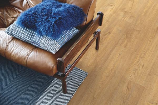 Laminuotos grindys Pergo, Vintage Scraped ąžuolas, L0331-03376_1