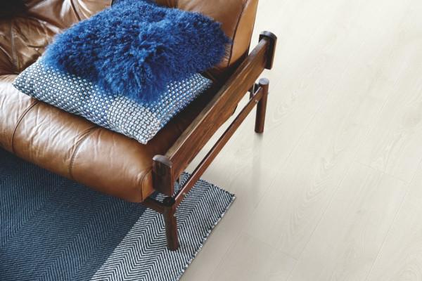Laminuotos grindys Pergo, Frost baltas ąžuolas, L0331-03866_3