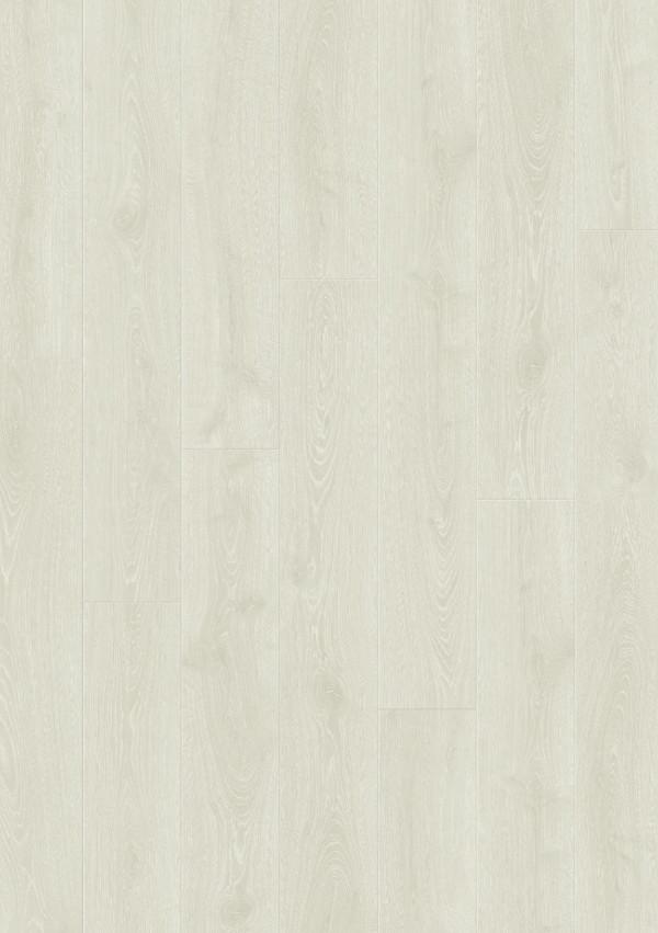 Laminuotos grindys Pergo, Frost baltas ąžuolas, L0331-03866_2
