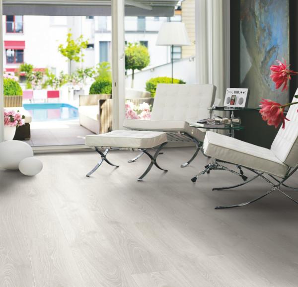 Laminuotos grindys Pergo, Studio ąžuolas, L0331-03867_1