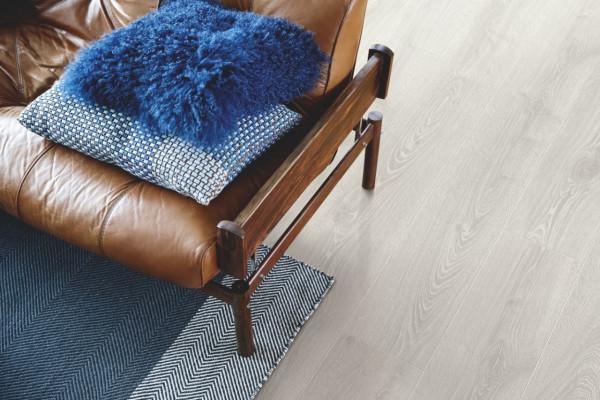 Laminuotos grindys Pergo, Studio ąžuolas, L0331-03867_3