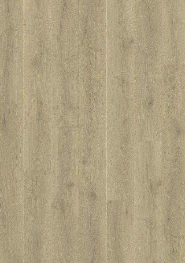 Laminuotos grindys Pergo, City ąžuolas, L0331-03868_2