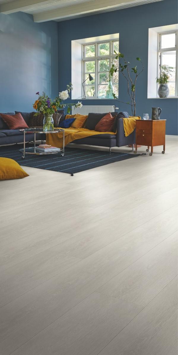 Laminuotos grindys Pergo, Siberian ąžuolas, L0334-03568_1