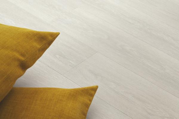 Laminuotos grindys Pergo, Siberian ąžuolas, L0334-03568_5