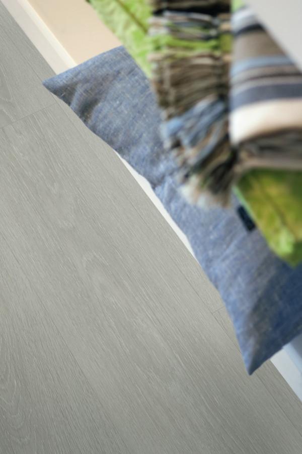 Laminuotos grindys Pergo, Siberian ąžuolas, L0334-03568_3
