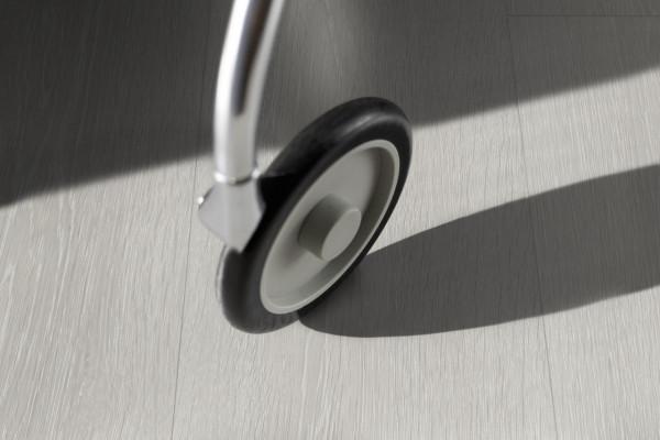 Laminuotos grindys Pergo, Siberian ąžuolas, L0334-03568_6