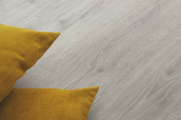 Laminuotos grindys Pergo, Rocky Mountain ąžuolas, L0334-03570_3