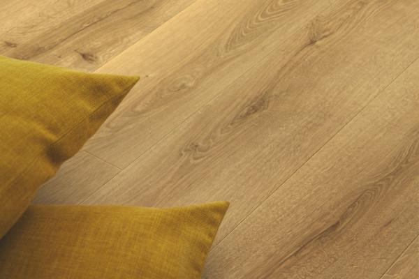 Laminuotos grindys Pergo, Chateau ąžuolas, L0334-03589_3