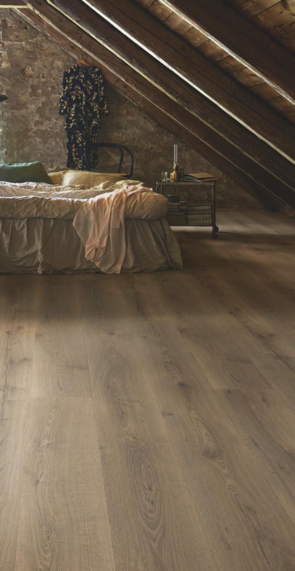 Laminuotos grindys Pergo, Country ąžuolas, L0334-03590_1
