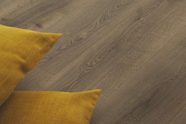 Laminuotos grindys Pergo, Country ąžuolas, L0334-03590_3