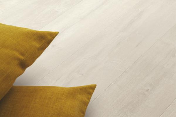 Laminuotos grindys Pergo, Fjord šviesus ąžuolas, L0334-03862_3