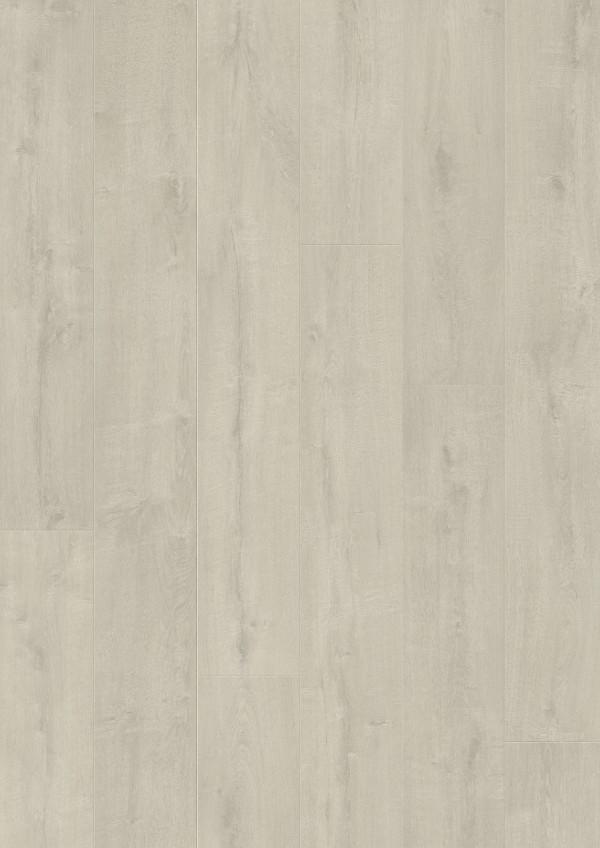 Laminuotos grindys Pergo, Fjord šviesus ąžuolas, L0334-03862_2
