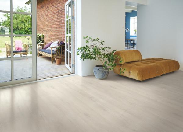 Laminuotos grindys Pergo, Fjord šviesus ąžuolas, L0334-03862_4