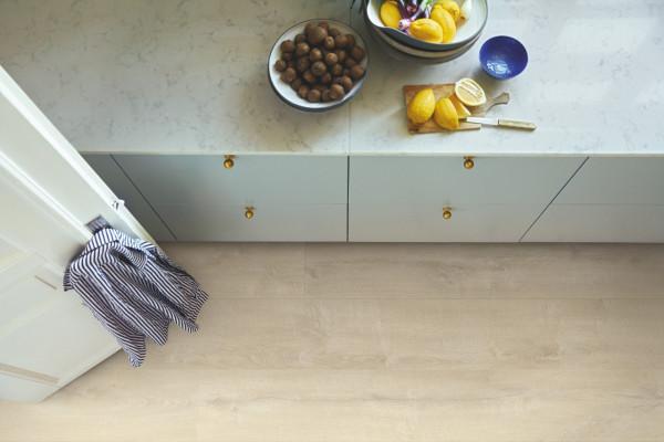 Laminuotos grindys Pergo, Fjord ąžuolas, L0334-03863_1