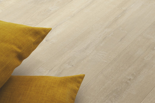 Laminuotos grindys Pergo, Fjord ąžuolas, L0334-03863_3
