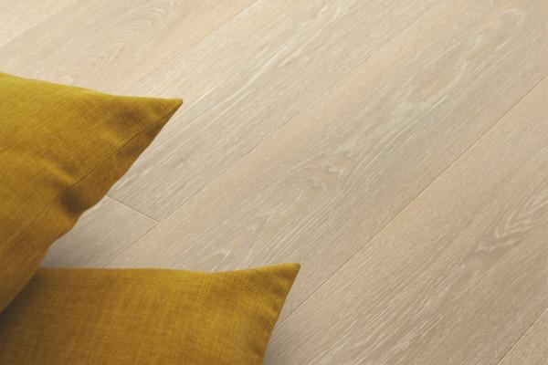 Laminuotos grindys Pergo, Chalked nordic ąžuolas, L0334-03865_3