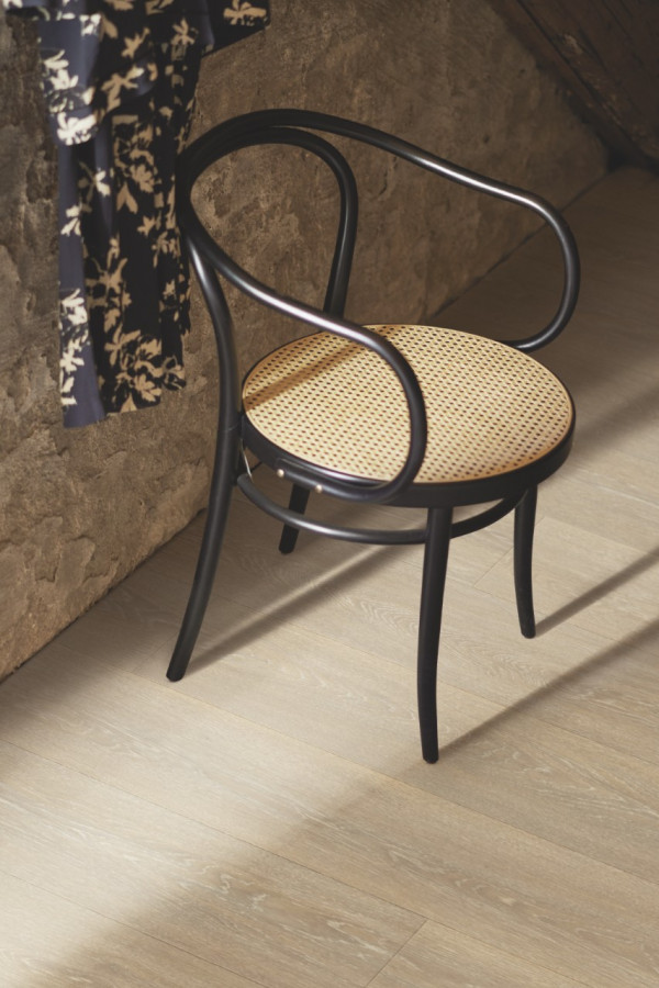 Laminuotos grindys Pergo, Chalked nordic ąžuolas, L0334-03865_1