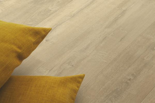 Laminuotos grindys Pergo, Beach town ąžuolas, L0334-03870_3