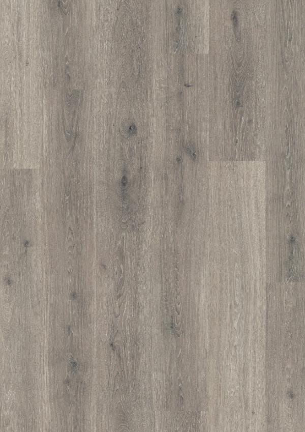 Laminuotos grindys Pergo, Mountain pilkas ąžuolas, L0341-01802_2