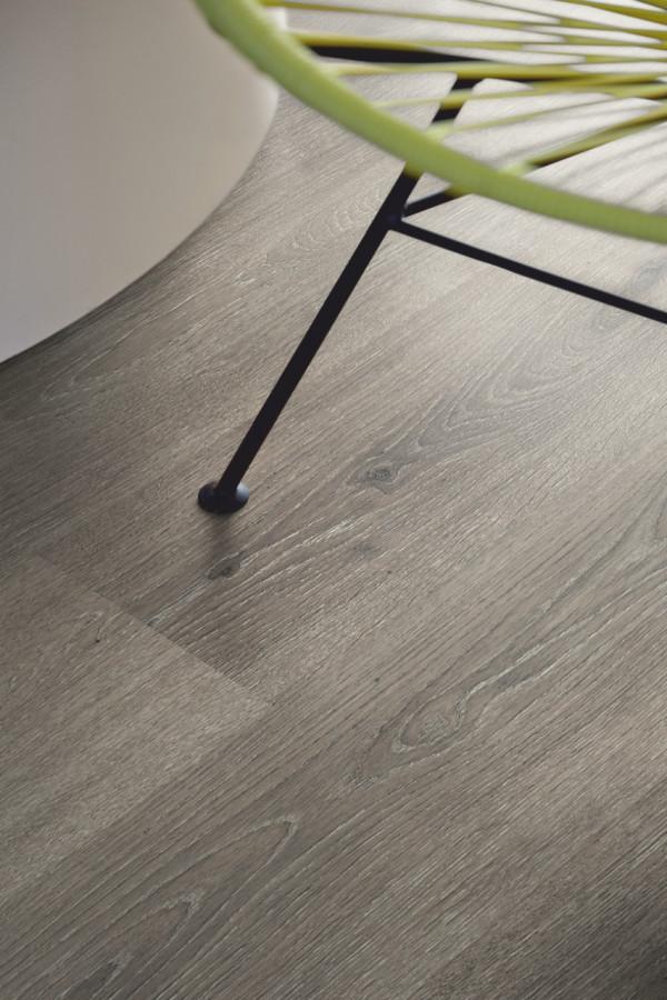 Laminuotos grindys Pergo, Mountain pilkas ąžuolas, L0341-01802_1