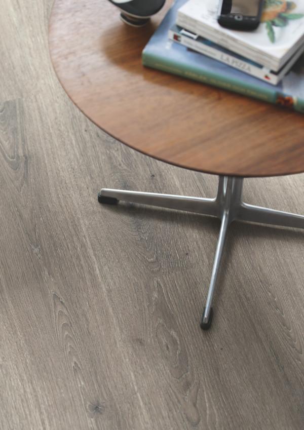 Laminuotos grindys Pergo, Mountain pilkas ąžuolas, L0341-01802_3