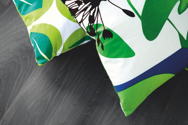 Laminuotos grindys Pergo, juodas ąžuolas, L0341-01806_1