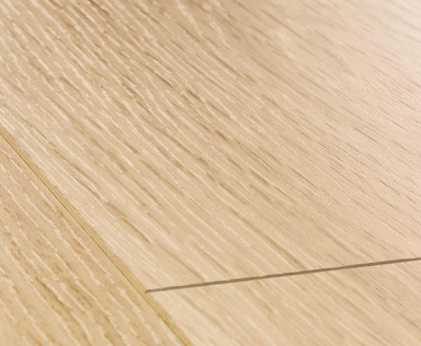 Laminuotos grindys Quick-Step, baltai lakuotos ąžuolo lentos, LPU1283_4