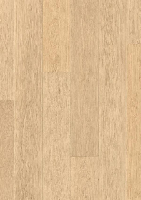 Laminuotos grindys Quick-Step, baltai lakuotos ąžuolo lentos, LPU_1283_2