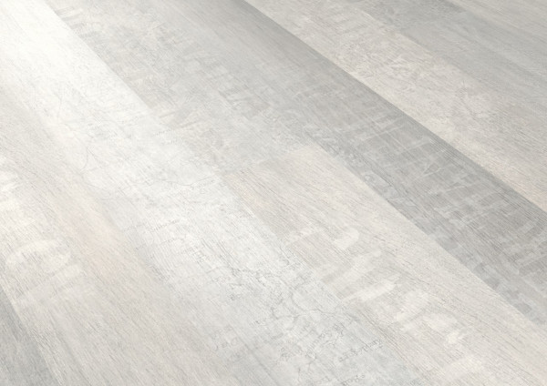 Laminuotos grindys Quick-Step, ąžuolas Pacific, LPU1507_4