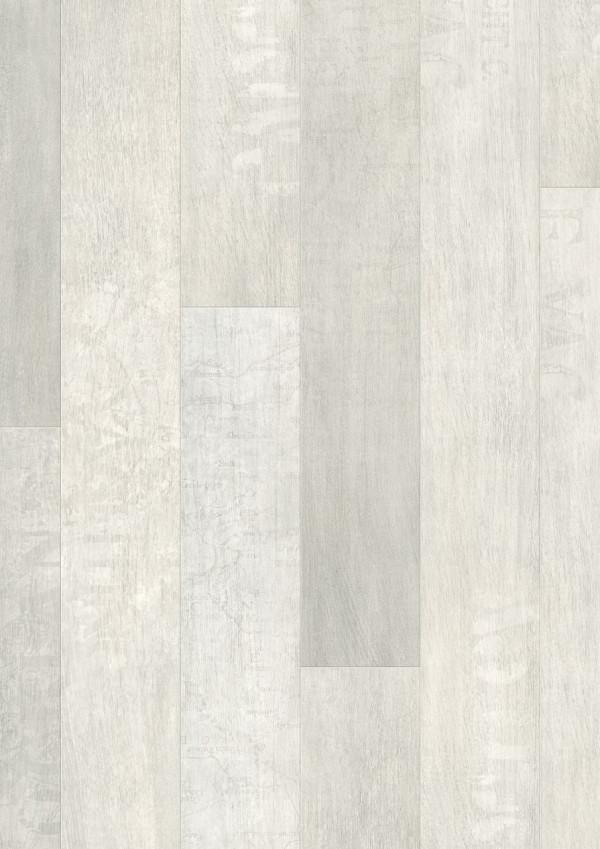 Laminuotos grindys Quick-Step, ąžuolas Pacific, LPU1507_2