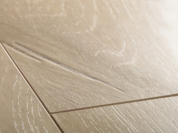 Laminuotos grindys Quick-Step, ąžuolo lentos Dominicano, LPU1622_4