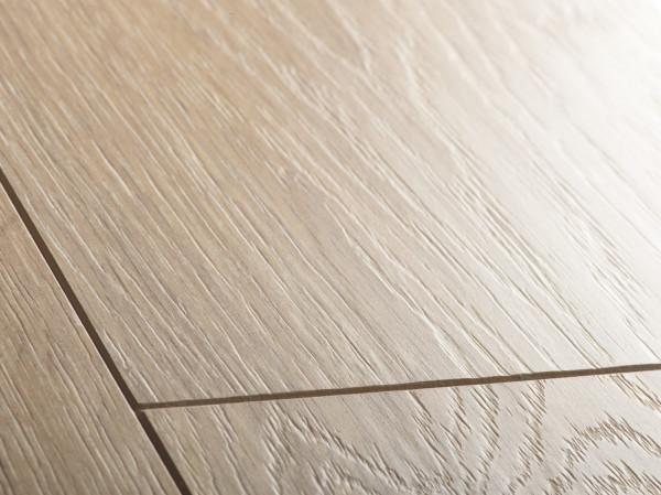 Laminuotos grindys Quick-Step, natūralaus ąžuolo lentos Long Island, LPU1661_3