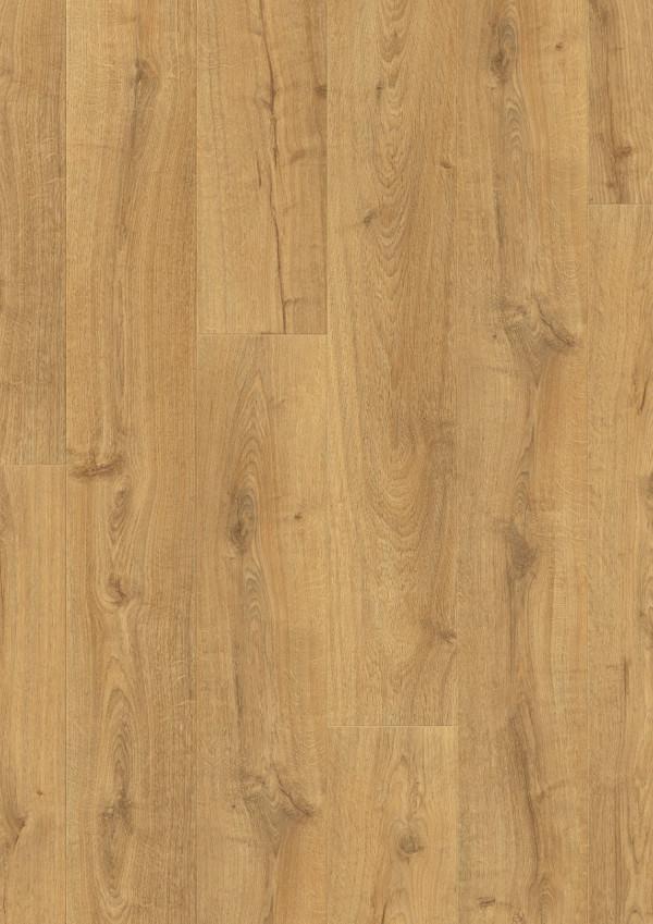 Laminuotos grindys Quick-Step, ąžuolas natūralus Cambridge, LPU1662_2