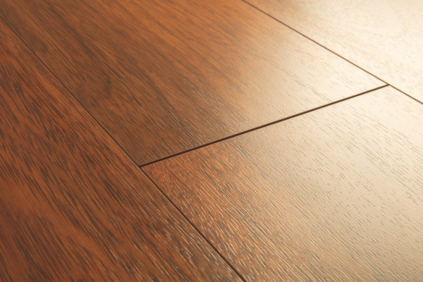 Laminuotos grindys Quick-Step, merbau lentos, LPU3988_3
