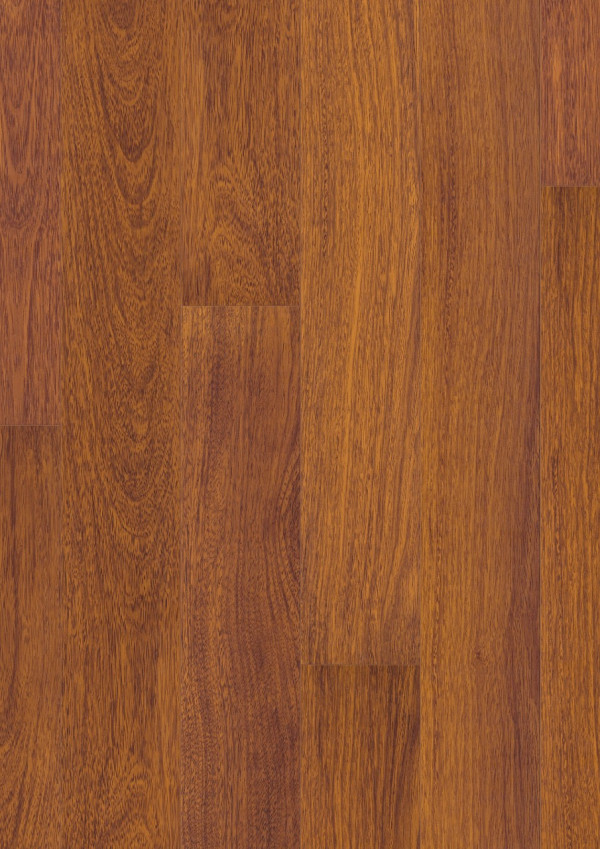 Laminuotos grindys Quick-Step, merbau lentos, LPU3988_2