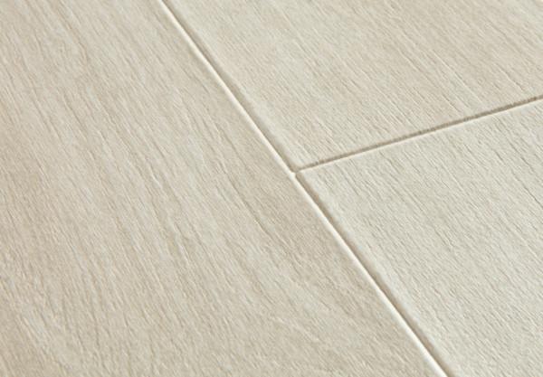 """Laminuotos grindys Quick-Step, Ąžuolas Šviesiai pilkas """"WOODLAND"""", MJ3547_3"""