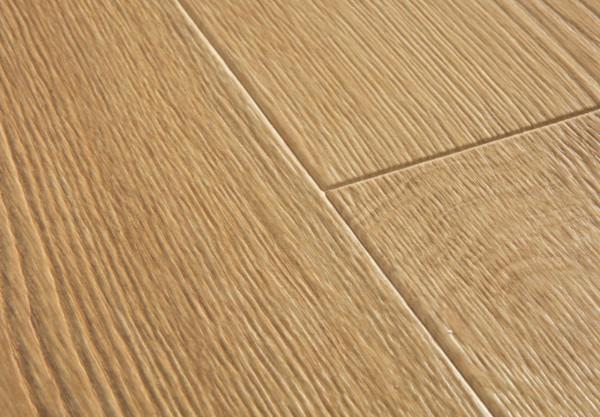 """Laminuotos grindys Quick-Step, Ąžuolas Šiltai natūralus """"DESERT"""", MJ3551_3"""