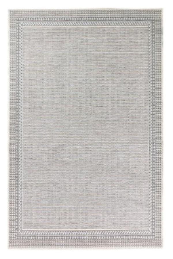 Kilimas Vallila Moukari grey 160x230 cm