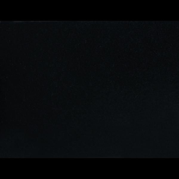 P040021 Juodas