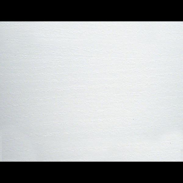 P060089 balta gofruota