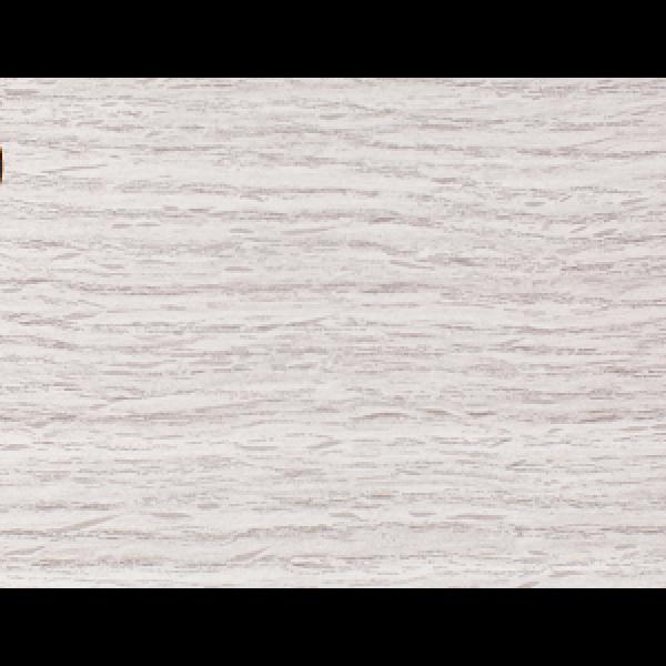 P130031 pilkas ąžuolas