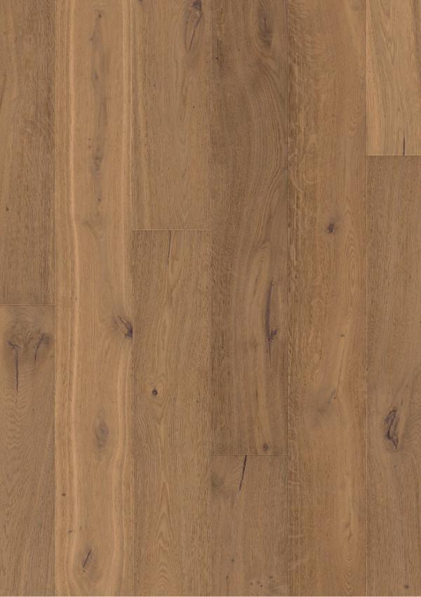 Parketlentės Quick Step, Cinnamon ąžuolas ypač matinis, PAL3096S_2