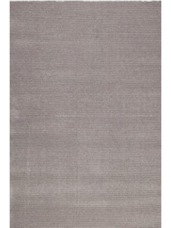 Kilimas Osta Perla 120x170 cm