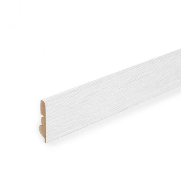 03866 - Frost baltas ąžuolas