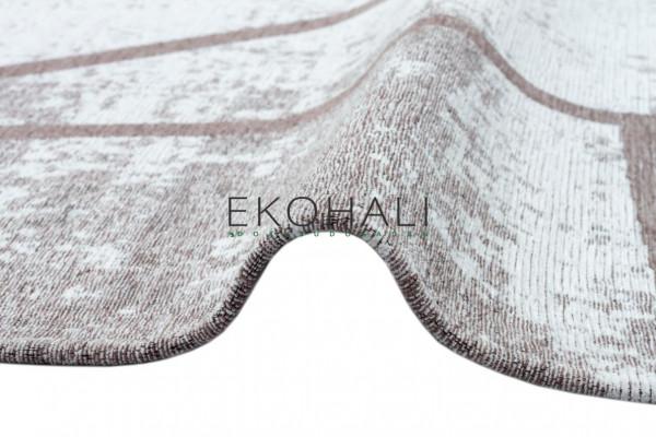 Kilimas Ekohali Palma PM 04 natural 200x290 cm