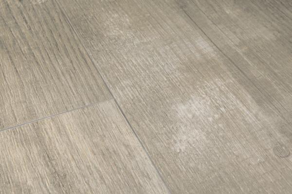 Vinilinės grindys Quick-Step, Morning Mist pušis, PUCL40074_4