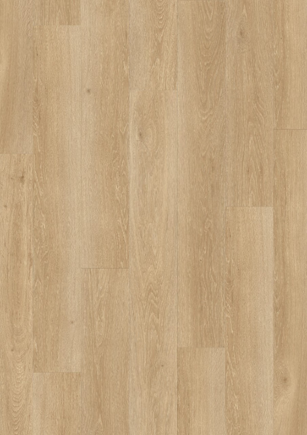 Vinilinės grindys Quick Step, See breeze ąžuolas natūralus, PUCL40081_2
