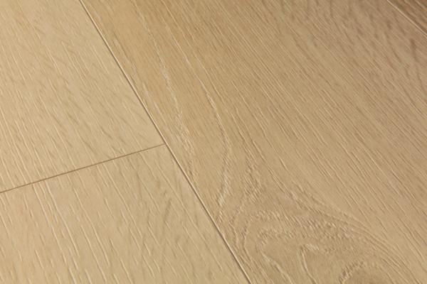 Vinilinės grindys Quick Step, See breeze ąžuolas natūralus, PUCL40081_3