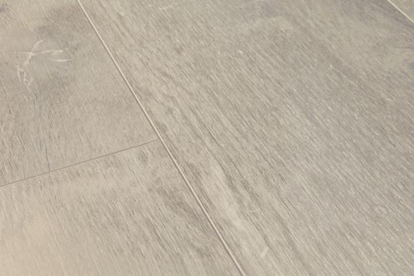 Vinilinės grindys Quick Step, Sand storm ąžuolas šiltas pilkas, PUCL40083_3
