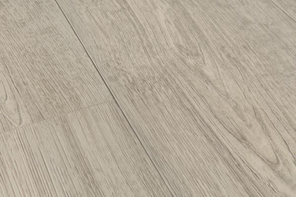Vinilinės grindys Quick Step, Autumn ąžuolas šiltas pilkas, PUCL40089_3